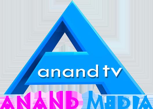 AnandtvPortal