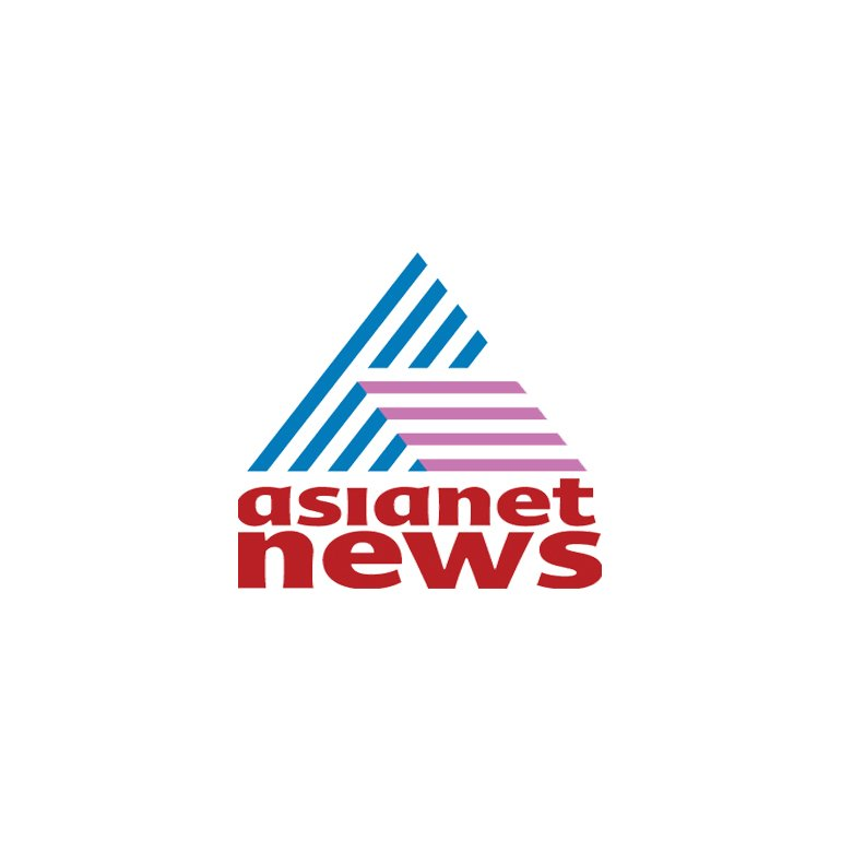 Asianet news live